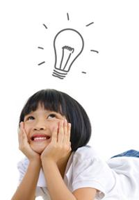 多動など発達に関わる小児科系オステオパシー